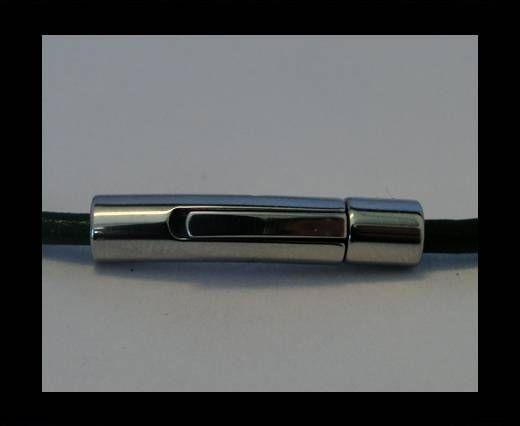 MGST-06-2mm-Silver