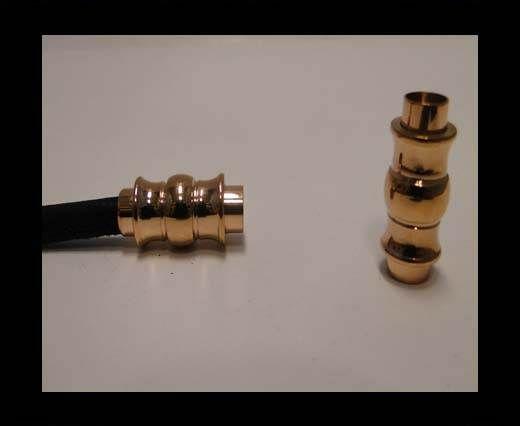 MGST-175-6mm-Rose Gold