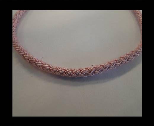 Round-Braid-Cotton-Pink