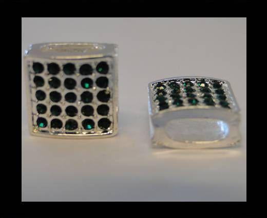 Shamballa-Schieber-4345-Emerald