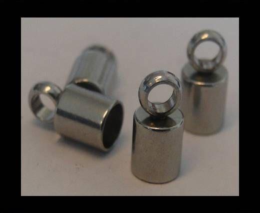 SSP-195-3mm-Edelstahlteile