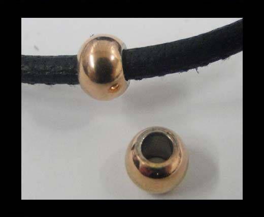 ssp-37-6mm,3mm-rose gold