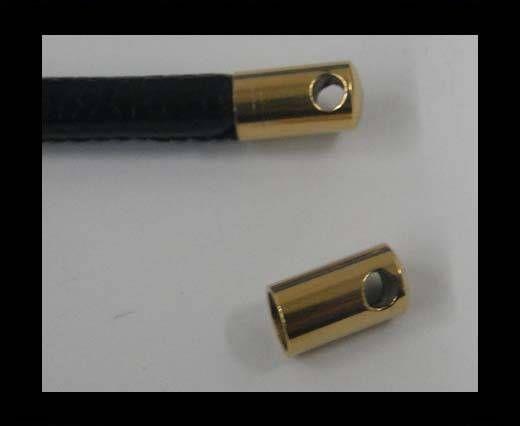 ssp-39-4mm-gold