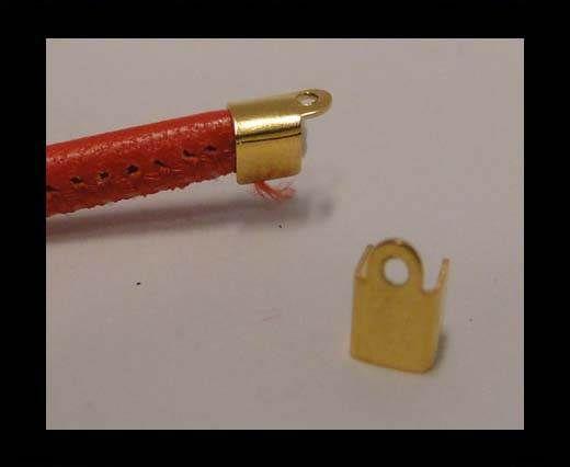 SSP-603 gold