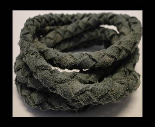 Suede Leather Cords-SE-SL-16-5mm