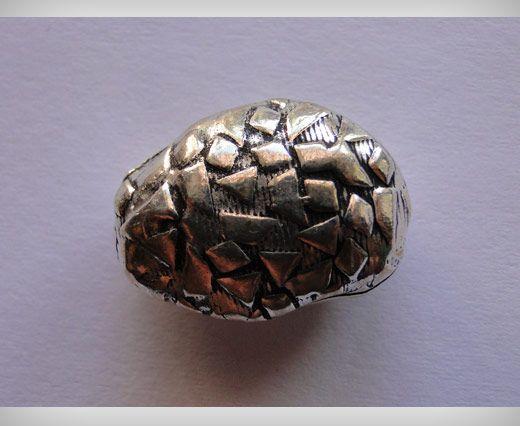 Antique Large Sized Beads SE-613