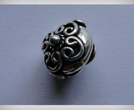 Antique Large Sized Beads SE-624