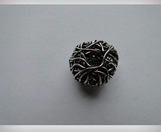 Antique Large Sized Beads SE-2100