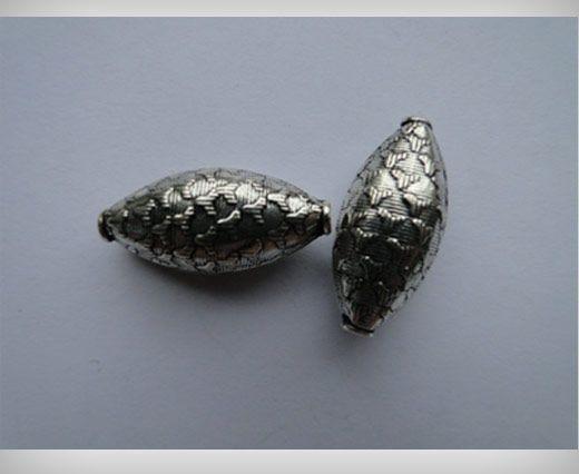 Antique Large Sized Beads SE-2365