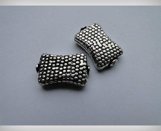 Antique Large Sized Beads SE-2375