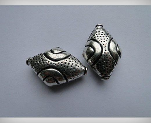 Antique Large Sized Beads SE-2381