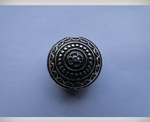 Antique Large Sized Beads SE-2023