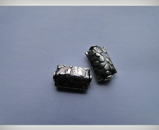 Antique Large Sized Beads SE-2079