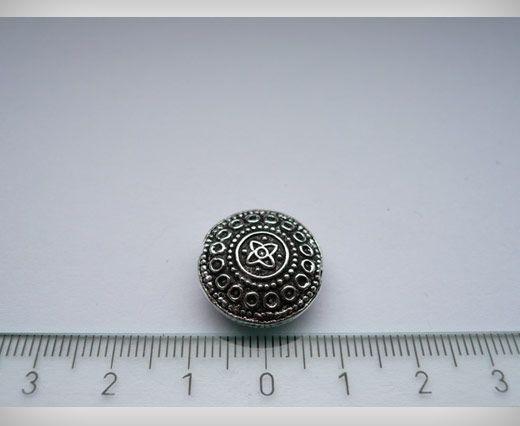 Antique Large Sized Beads SE-1817