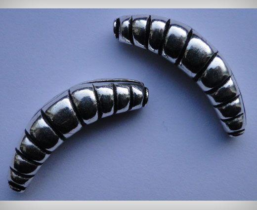 Antique Large Sized Bead SE-2393