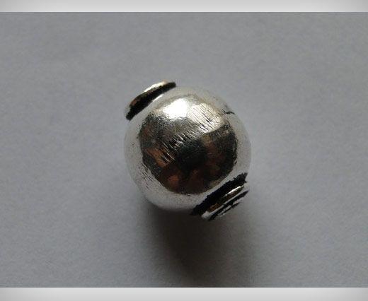 Antique Large Sized Beads SE-926