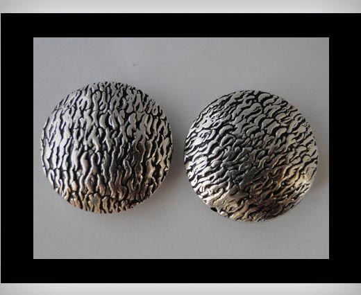 Antique Large Sized Beads SE-2567