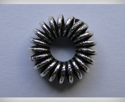 Antique Rings SE-726