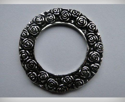 Antique Rings SE-8513