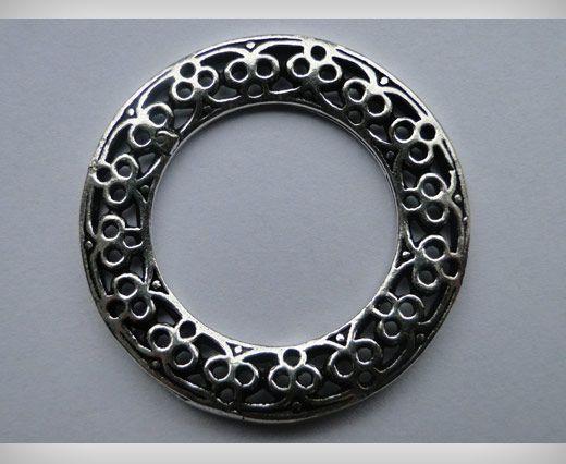 Antique Rings SE-8514