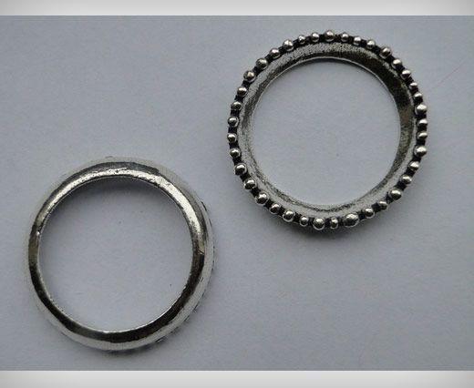 Antique Rings SE-8540