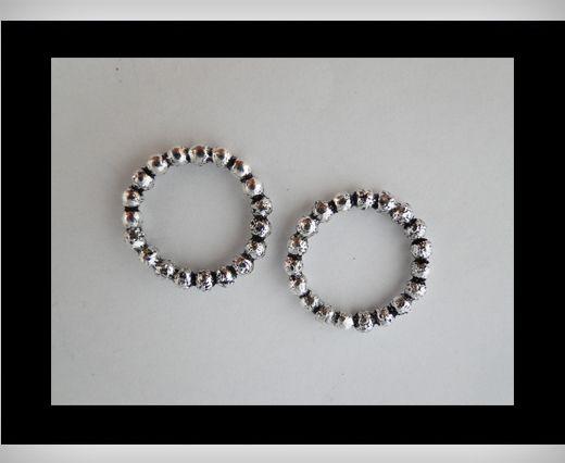 Antique rings SE-2587