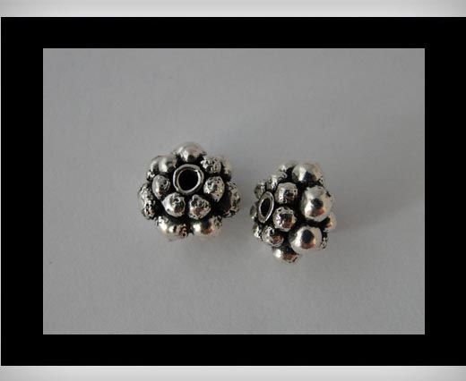 Buy Antique Small  Sized Beads SE-2549 at wholesale price