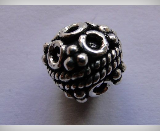 Buy Antique Small Sized Beads SE-601 at wholesale price