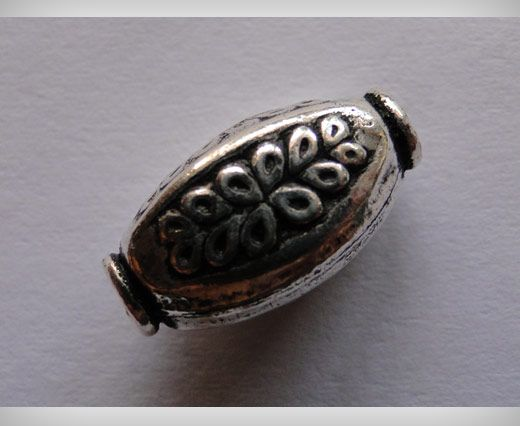 Antique Small Sized Beads SE-605