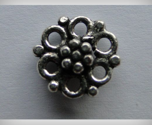 Antique Small Sized Beads SE-699