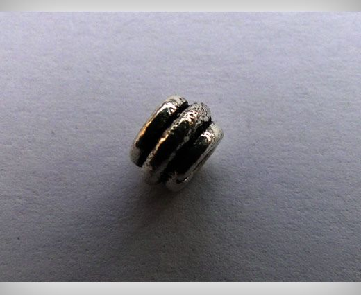 Antique Small Sized Beads SE-1640