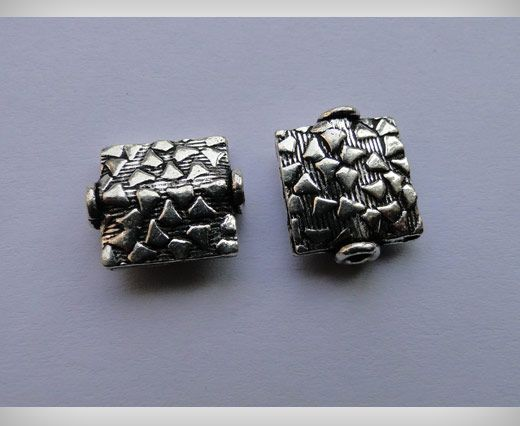 Antique Small Sized Beads SE-1643