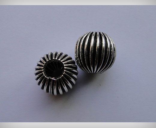 Antique Small Sized Beads SE-1653