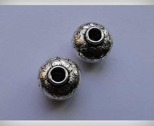 Antique Small Sized Beads SE-1659