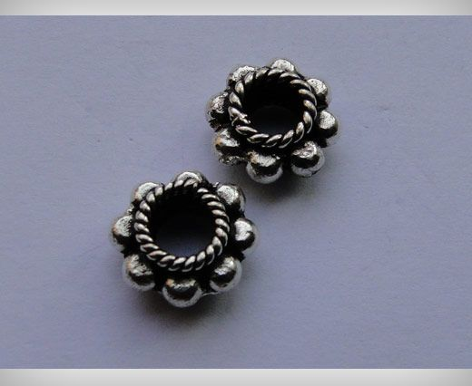 Buy Antique Small Sized Beads SE-1660 at wholesale price