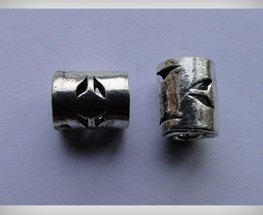 Antique Small Sized Beads SE-1669