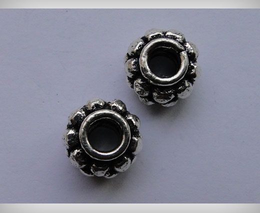 Antique Small Sized Beads SE-1673