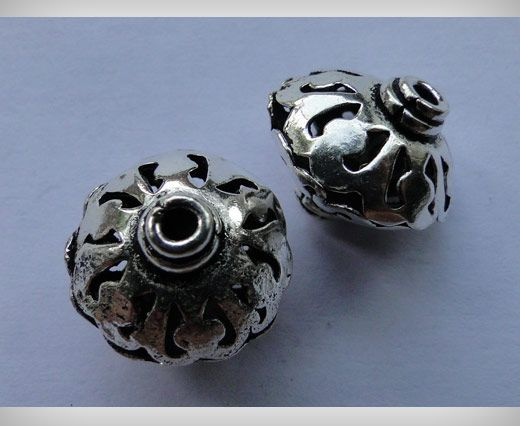 Antique Small Sized Beads SE-1581
