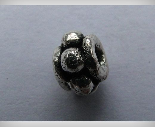 Antique Small Sized Beads SE-1734