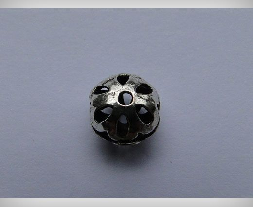 Antique Small Sized Beads SE-1216