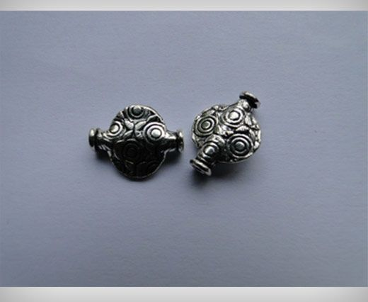 Buy Antique Small Sized Beads SE-1998 at wholesale price