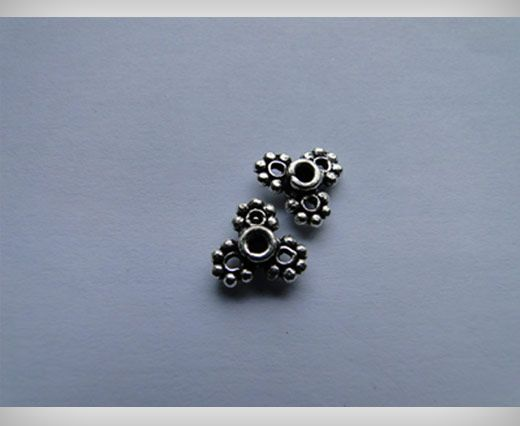 Antique Small Sized Beads SE-2048