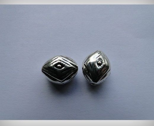 Antique Small Sized Beads SE-2070