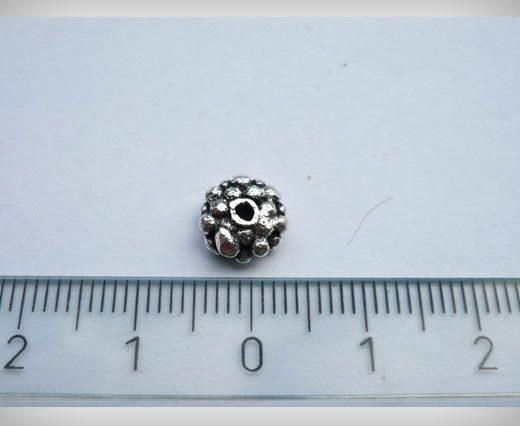 Antique Small Sized Beads SE-1839