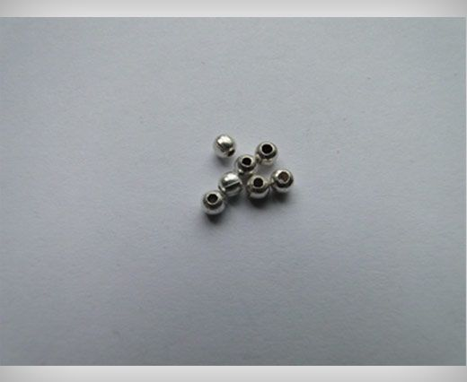 Antique Small Sized Beads SE-2319