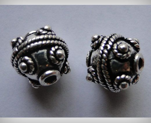 Antique Small Sized Beads SE-942