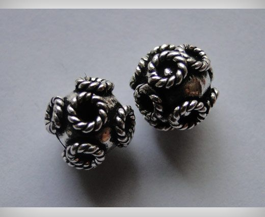 Antique Small Sized Beads SE-952