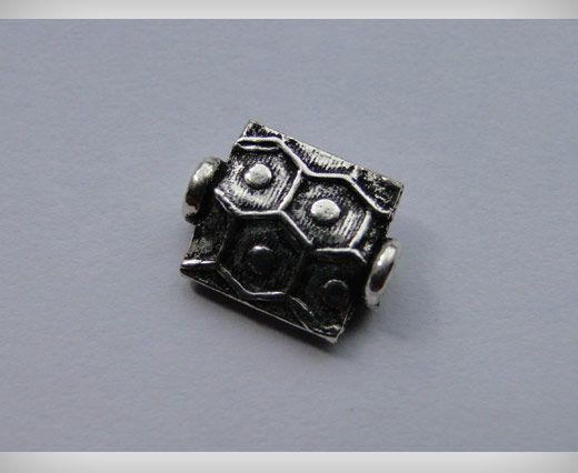 Antique Small Sized Beads SE-978