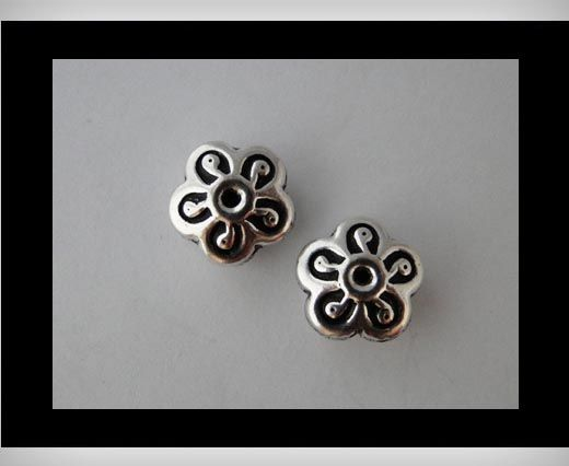 Antique Small Sized Beads SE-2607