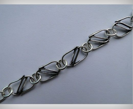 Antique Style Chain